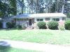Photo of 868 Corbin Road, Norfolk, VA 23502 (MLS # 10203982)