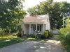 Photo of 6365 Dove Street, Norfolk, VA 23513 (MLS # 10204002)