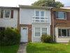 Photo of 5552 New Colony Drive, Virginia Beach, VA 23464 (MLS # 10204505)