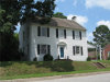 Photo of 1008 Pennsylvania Avenue, Suffolk, VA 23434 (MLS # 10204884)
