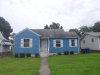Photo of 930 21st Street, Newport News, VA 23607 (MLS # 10205850)
