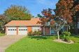Photo of 2020 Westham Woods Court, Virginia Beach, VA 23454 (MLS # 10205991)