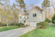Photo of 2572 Atwoodtown Road, Virginia Beach, VA 23456 (MLS # 10206013)