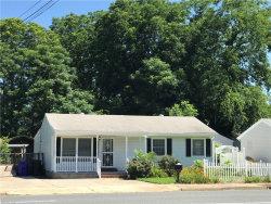 Photo of 6404 Portsmouth Boulevard, Portsmouth, VA 23701 (MLS # 10206244)