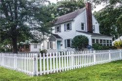 Photo of 27 Dahlgren Avenue, Portsmouth, VA 23702 (MLS # 10206314)