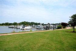Photo of 8300 North View Boulevard, Norfolk, VA 23518 (MLS # 10206406)