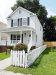 Photo of 945 Galt Street, Norfolk, VA 23504 (MLS # 10206439)