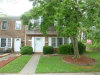 Photo of 6637 Stoney Point, Norfolk, VA 23502 (MLS # 10206479)