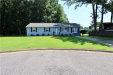 Photo of 266 Benns Road, Newport News, VA 23601 (MLS # 10206583)