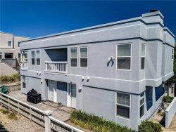 Photo of 3732 Jefferson Boulevard, Unit A, Virginia Beach, VA 23455 (MLS # 10206602)