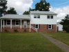 Photo of 5 Overton Drive, Hampton, VA 23666 (MLS # 10206613)