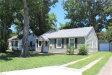 Photo of 910 Ridgeway Avenue, Hampton, VA 23661 (MLS # 10206622)