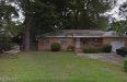 Photo of 954 Burksdale Road, Norfolk, VA 23518 (MLS # 10206800)