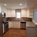 Photo of 977 Tifton Street, Norfolk, VA 23513 (MLS # 10206938)