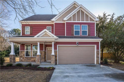 Photo of Lot 63 Clifton Street, Suffolk, VA 23435 (MLS # 10206970)