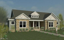 Photo of 1313 Pitchkettle Farm Lane, Suffolk, VA 23434 (MLS # 10207003)