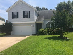 Photo of 3608 Martingale Court, Suffolk, VA 23435 (MLS # 10207009)