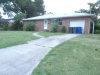 Photo of 8300 Kanter Avenue, Norfolk, VA 23518 (MLS # 10207135)