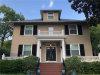 Photo of 1236 Graydon Avenue, Norfolk, VA 23507 (MLS # 10207199)