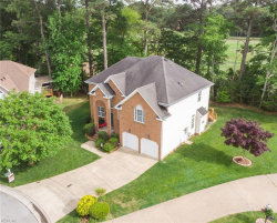 Photo of 5311 Doral Woods Court, Suffolk, VA 23435 (MLS # 10207528)