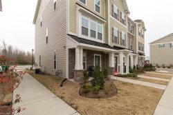Photo of 521 Twine Lane, Chesapeake, VA 23324 (MLS # 10209401)