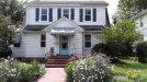 Photo of 59 Linden Avenue, Hampton, VA 23669 (MLS # 10209678)