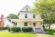 Photo of 303 Highland Avenue, Suffolk, VA 23434 (MLS # 10210658)