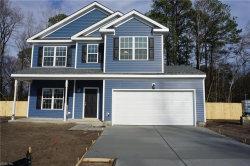 Photo of Lot 6 Pines Court, Chesapeake, VA 23323 (MLS # 10210919)