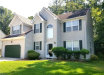 Photo of 1138 Woods Parkway, Suffolk, VA 23434 (MLS # 10210955)
