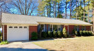 Photo of 4548 Sleepy Hole Road, Suffolk, VA 23435 (MLS # 10211433)