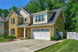 Photo of 2724 River Watch Drive, Suffolk, VA 23434 (MLS # 10211659)