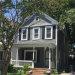 Photo of 3127 Peronne Avenue, Norfolk, VA 23509 (MLS # 10211934)