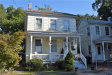 Photo of 1914 North Street, Portsmouth, VA 23704 (MLS # 10211967)