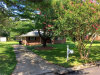Photo of 4708 Clintwood Drive, Portsmouth, VA 23703 (MLS # 10212001)