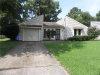 Photo of 1332 Cypress Place, Chesapeake, VA 23320 (MLS # 10212043)