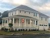 Photo of 9605 6th Bay Street, Norfolk, VA 23518 (MLS # 10212104)