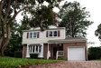 Photo of 1002 Lyndon Circle, Newport News, VA 23605 (MLS # 10212485)