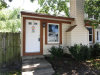 Photo of 1080 Old Clubhouse Road, Virginia Beach, VA 23453 (MLS # 10212489)