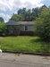 Photo of 2510 Graham Street, Portsmouth, VA 23704 (MLS # 10212715)