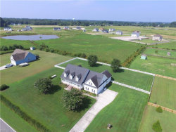 Photo of 292 Guinea Road, Currituck County, NC 27958 (MLS # 10212955)