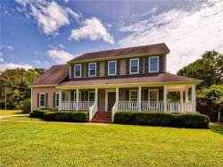 Photo of 101 Tabby Street, Currituck County, NC 27958 (MLS # 10213310)
