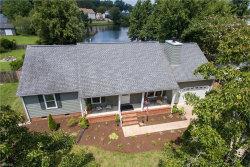Photo of 839 Stardale Drive, Chesapeake, VA 23322 (MLS # 10213341)