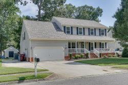 Photo of 3359 Lynnhurst Boulevard, Chesapeake, VA 23321 (MLS # 10213381)
