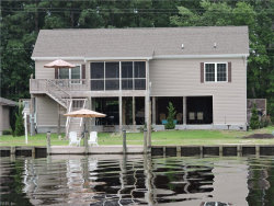 Photo of 369 Waterlily Road, Currituck County, NC 27923 (MLS # 10213383)