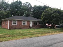Photo of 116 Clover Drive, Chesapeake, VA 23322 (MLS # 10213442)