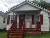 Photo of 853 21st Street, Newport News, VA 23607 (MLS # 10213462)