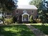 Photo of 702 College Terrace, Williamsburg, VA 23185 (MLS # 10213673)