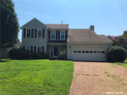 Photo of 216 Meagan Court, Newport News, VA 23608 (MLS # 10214166)