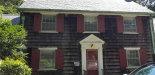 Photo of 1064 Algonquin Road, Norfolk, VA 23505 (MLS # 10214375)