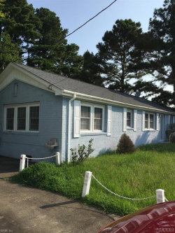 Photo of 1210 Walker Avenue, Elizabeth City, NC 27909 (MLS # 10214960)